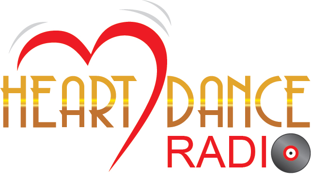 heartdanceradio